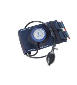 Tensiometre Spengler HOPITAL ADULTE