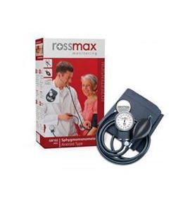 Tensiometre RossMax