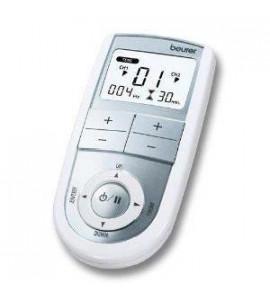 Electro-stimulateur Beurer EM 41