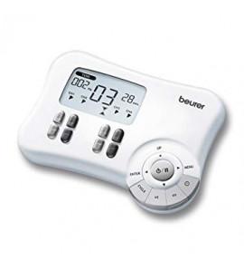 Electro-stimulateur Beurer EM80