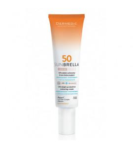 SUNBRELLA Ecran Crème solaire SUN BB SPF50 , 50ml