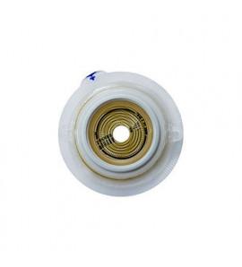 support coloplast diamètre 40