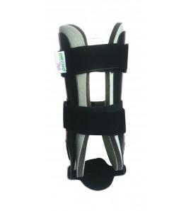 ATTELLE BICOQUE OrthoVital