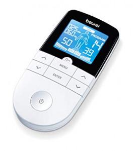 Electro-stimulateur Beurer EM 49