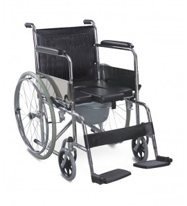 Fauteuil Roulant Garde Robe Grands Roues