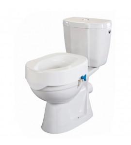Rehausse De Toilette