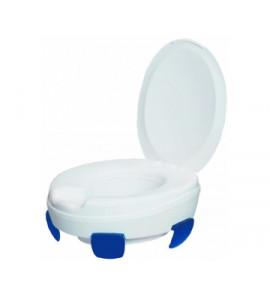 Rehausse de toilette Herdegen