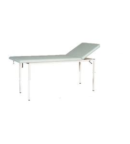 TABLE D'EXAMEN STANDARD