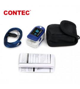 Oxymètre - de pouls - CONTEC CMS50D