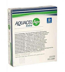 aquacel ag+ extra