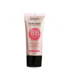 Arvea BB cream