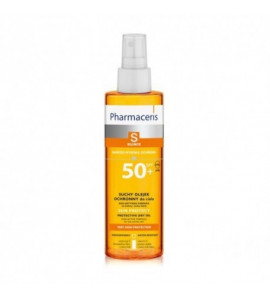 pharmaceris-huile-seche-spf-50-corps-200ml