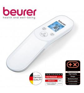 Thermomètre sans contact FT 85 de Beurer