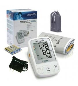 Tensiometre Electronique Microlife
