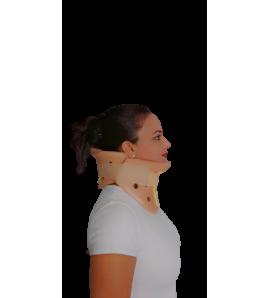 COLLIER CERVICAL C4  OrthoVital