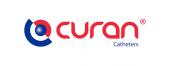 CURAN