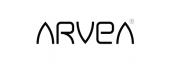 ARVEA